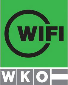 wifi_logo_gross