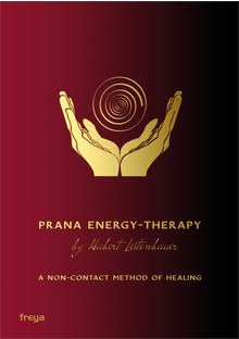 Prana Energy-Therapy®