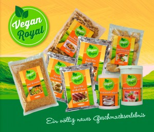 vegan-royal-sortiment